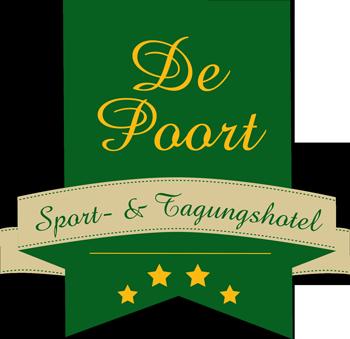 – de Poort